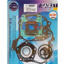 Honda PANTHEON FES 150 1998 - 2001 Full / Complete Gasket Kit